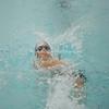 Swim0807