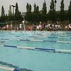 Swim0908