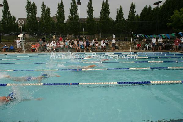 Swim0909
