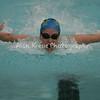 Swim0880