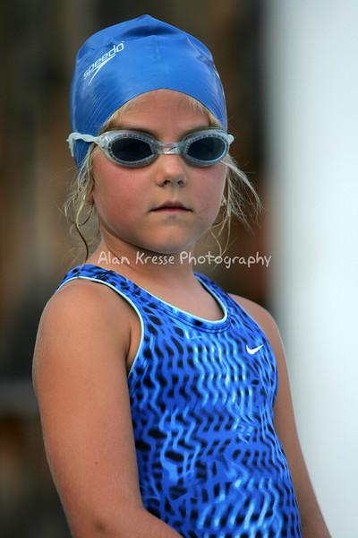 Swim1036a