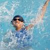 Swim1062a