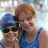 Swim1057a