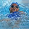 Swim1040a