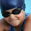 Swim1059a