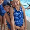 Swim1098a