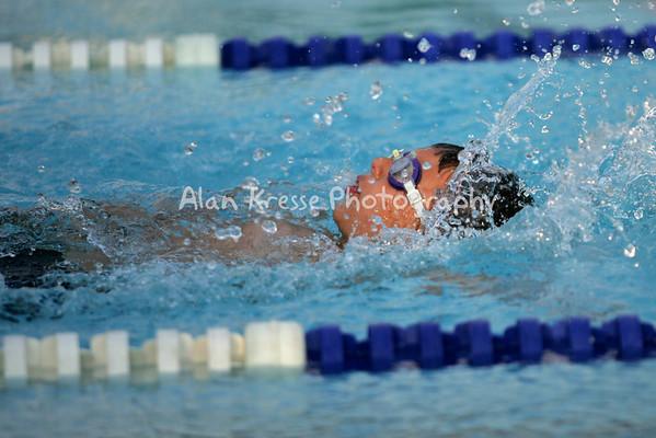 Swim1024a