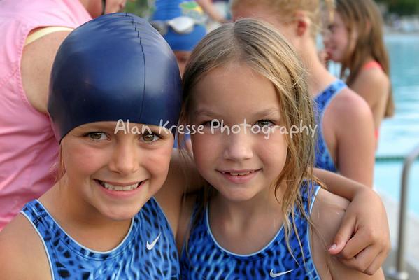 Swim1095a