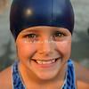 Swim1094a