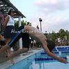 Swim1129a