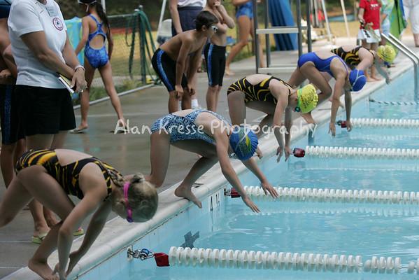 Swim1188