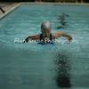 Swim1273