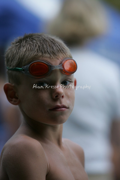 Swim1185