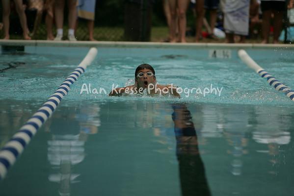 Swim1261