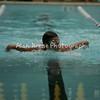 Swim1266