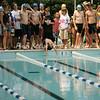 Swim1276