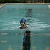 Swim1250