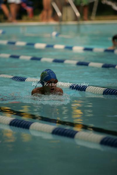 Swim1247