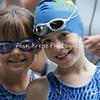 Swim1192