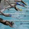Swim1189