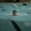 Swim1258
