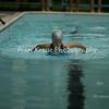 Swim1270