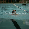Swim1257