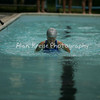 Swim1269