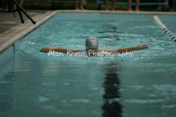 Swim1271