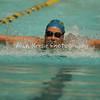 Swim1474