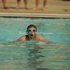 Swim1414
