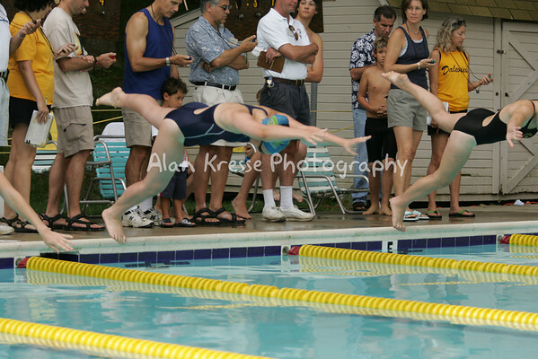 Swim1327