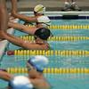 Swim1370
