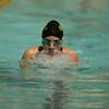 Swim1434