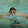 Swim1408
