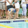 Swim1311