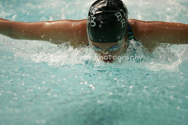 Swim1288