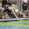Swim1339