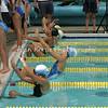 Swim1373