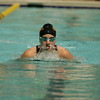 Swim1430