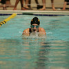 Swim1426