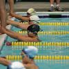 Swim1371