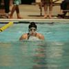 Swim1425