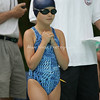 Swim1309