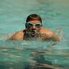 Swim1409