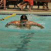 Swim1475