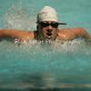 Swim1455