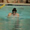 Swim1429