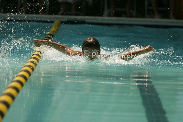 Swim1444