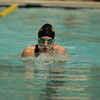 Swim1431